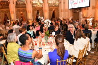 2017 Audubon Women in Conservation Luncheon and Rachel Carson Award #110