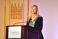 2017 Audubon Women in Conservation Luncheon and Rachel Carson Award #112