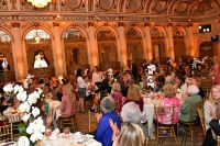 2017 Audubon Women in Conservation Luncheon and Rachel Carson Award #121