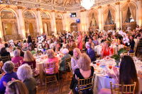 2017 Audubon Women in Conservation Luncheon and Rachel Carson Award #122
