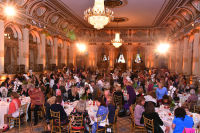 2017 Audubon Women in Conservation Luncheon and Rachel Carson Award #125