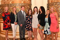 2017 Audubon Women in Conservation Luncheon and Rachel Carson Award #134
