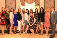 2017 Audubon Women in Conservation Luncheon and Rachel Carson Award #145