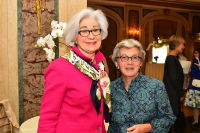 2017 Audubon Women in Conservation Luncheon and Rachel Carson Award #164