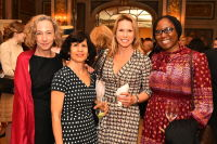 2017 Audubon Women in Conservation Luncheon and Rachel Carson Award #184