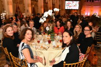 2017 Audubon Women in Conservation Luncheon and Rachel Carson Award #226