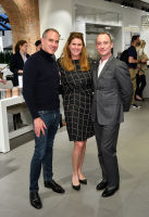 PIRCH Cocktail Benefit for ARF Hamptons #9