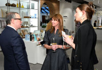 PIRCH Cocktail Benefit for ARF Hamptons #30