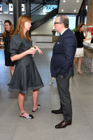PIRCH Cocktail Benefit for ARF Hamptons #35