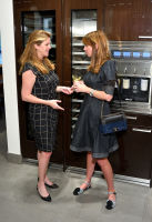 PIRCH Cocktail Benefit for ARF Hamptons #125
