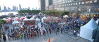 AHA Wall Street Run and Heart Walk - gallery 1 #3