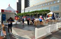 AHA Wall Street Run and Heart Walk - gallery 1 #23