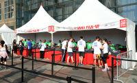 AHA Wall Street Run and Heart Walk - gallery 1 #24