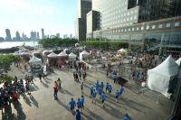 AHA Wall Street Run and Heart Walk - gallery 1 #25