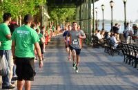 AHA Wall Street Run and Heart Walk - gallery 1 #36