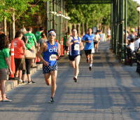AHA Wall Street Run and Heart Walk - gallery 1 #41