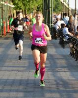 AHA Wall Street Run and Heart Walk - gallery 1 #58