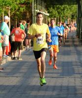 AHA Wall Street Run and Heart Walk - gallery 1 #65