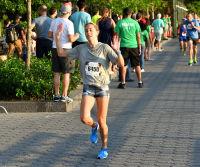 AHA Wall Street Run and Heart Walk - gallery 1 #82