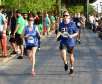 AHA Wall Street Run and Heart Walk - gallery 1 #98