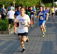AHA Wall Street Run and Heart Walk - gallery 1 #105