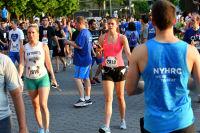 AHA Wall Street Run and Heart Walk - gallery 1 #110