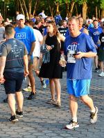 AHA Wall Street Run and Heart Walk - gallery 1 #111