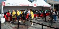 AHA Wall Street Run and Heart Walk - gallery 1 #123