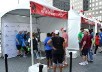 AHA Wall Street Run and Heart Walk - gallery 1 #140