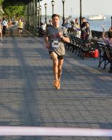 AHA Wall Street Run and Heart Walk - gallery 1 #179