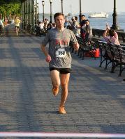 AHA Wall Street Run and Heart Walk - gallery 1 #180
