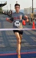 AHA Wall Street Run and Heart Walk - gallery 1 #184
