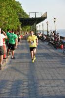 AHA Wall Street Run and Heart Walk - gallery 1 #185