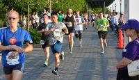 AHA Wall Street Run and Heart Walk - gallery 1 #200