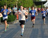 AHA Wall Street Run and Heart Walk - gallery 1 #217