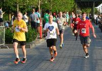 AHA Wall Street Run and Heart Walk - gallery 1 #220