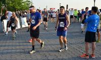 AHA Wall Street Run and Heart Walk - gallery 1 #247