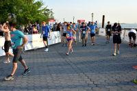 AHA Wall Street Run and Heart Walk - gallery 1 #249