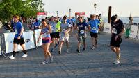 AHA Wall Street Run and Heart Walk - gallery 1 #250