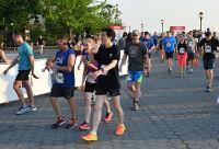 AHA Wall Street Run and Heart Walk - gallery 1 #254