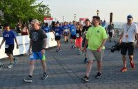 AHA Wall Street Run and Heart Walk - gallery 1 #255