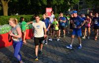 AHA Wall Street Run and Heart Walk - gallery 1 #260