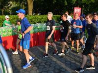 AHA Wall Street Run and Heart Walk - gallery 1 #262