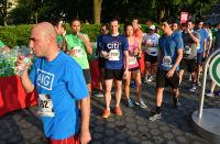 AHA Wall Street Run and Heart Walk - gallery 1 #263
