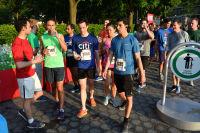 AHA Wall Street Run and Heart Walk - gallery 1 #264