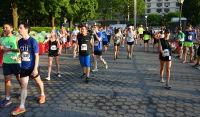AHA Wall Street Run and Heart Walk - gallery 1 #268