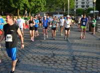 AHA Wall Street Run and Heart Walk - gallery 1 #269