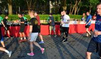 AHA Wall Street Run and Heart Walk - gallery 1 #273