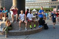 AHA Wall Street Run and Heart Walk - gallery 1 #277