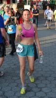 AHA Wall Street Run and Heart Walk - gallery 1 #280